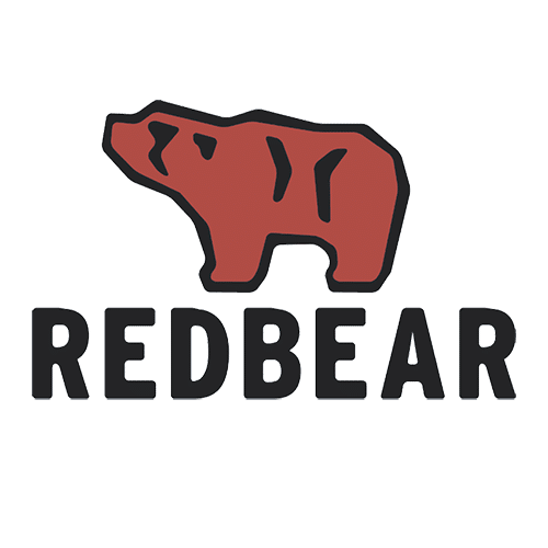 Redbear Films is a Production Company