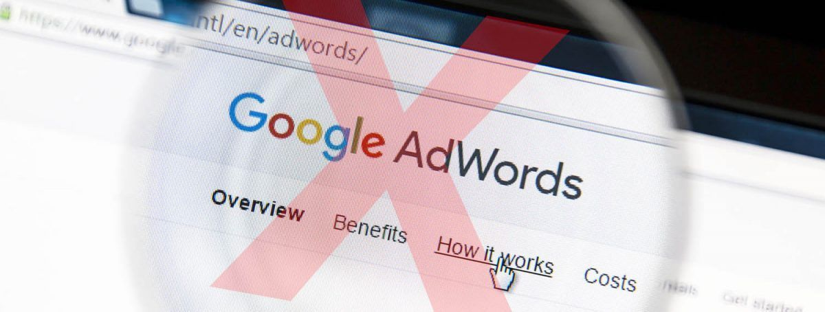 Google-Adwords-addiction-treatment-marketing-legit-script-verification-drug-rehab-advertising
