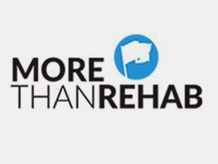 More than Rehab Valid Resource