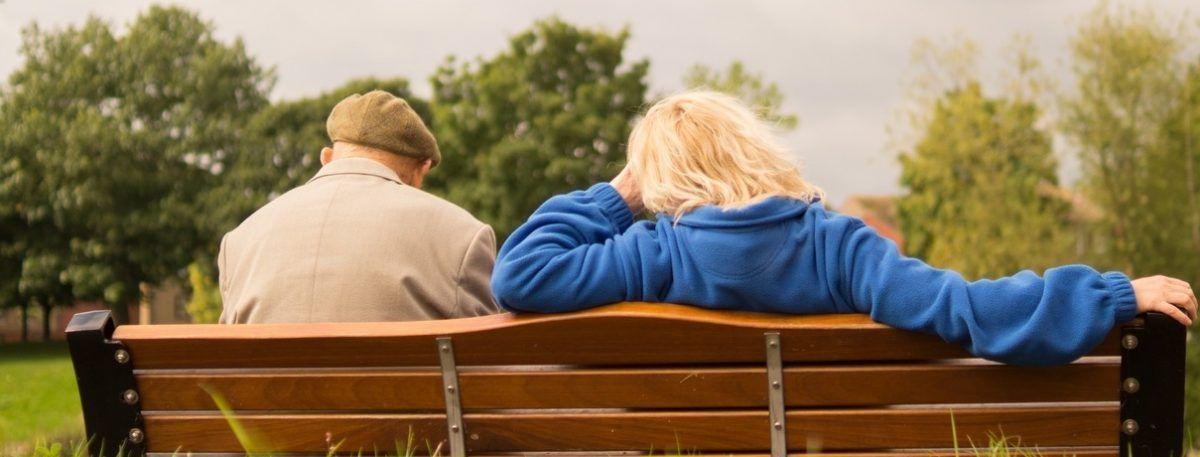 investing-in-senior-care-business-for-retirement-advertising-marketing-SEO