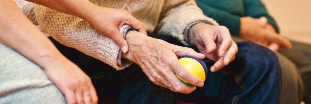 how-to-start-home-care-business-senior-health-elderly-marketing