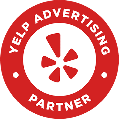 Valid Resource is a Yelp Advertising Partner