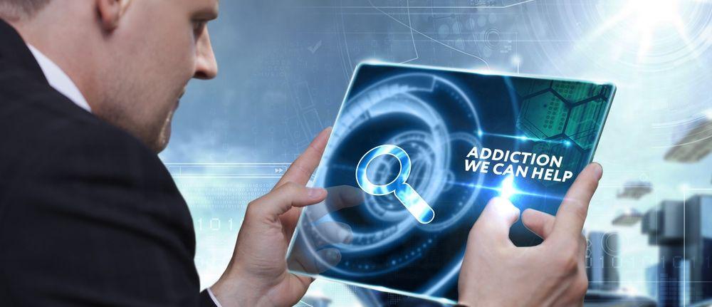 challenges-of-drug-rehab-marketing-online-substance-abuse-professionals