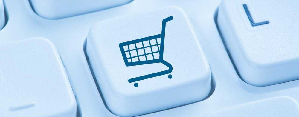 top-ten-ecommerce-businesses-of-2020-small-business-marketing-online-digital-media-brand-management-strategy